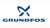 grundfos pumps for reliable water distribution