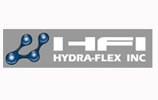 Hydraflex hydraulic Hose, Hose Assemblies, Fittings, and Accessories