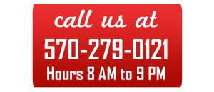 call us at 570.279.0121
